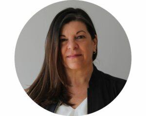 Francine Gravelle